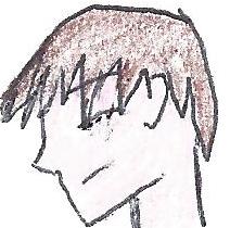 Kuroiface