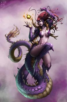 File:3726531631 dragoness answer 3 xlarge.jpeg