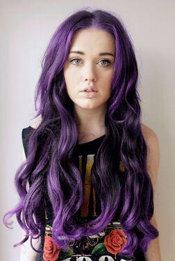 Girl-hair-purple-Favim.com-536992
