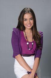 Antonia2