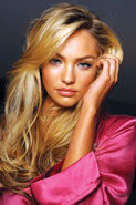 Get-the-look-Candice-Swanepoel