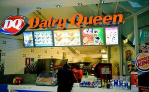 Shopping-Mall-Dairy-Queen