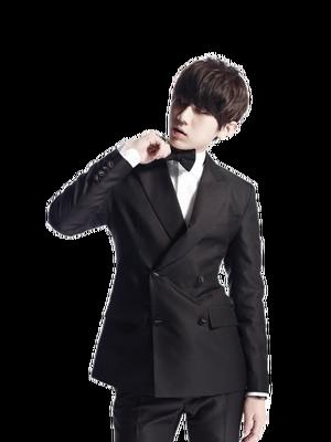 Hyunseung2