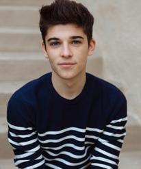 Alexander Reed 13