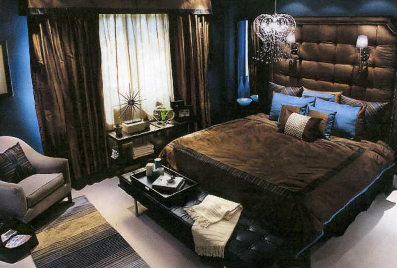 sexy bedroom 0011241388959jpg - Sexy Bedroom
