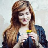 Fiona flower