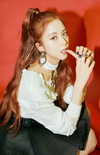 Mirella Ahn - Subheader 1