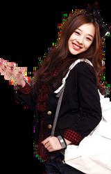 Haejin1