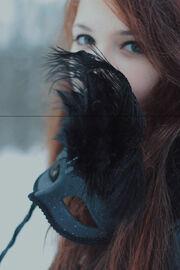 Lilias1