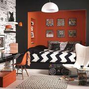 Teenage-boys-bedroom-ideas-001