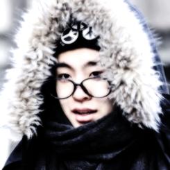 Yeo Kyung-Tae 18