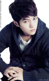 Infinite myungsoo render 3 by kpopforever26-d6ve4ir