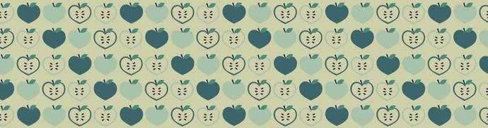 Nara-roi-pattern