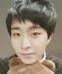 Yeo Kyung-Tae 6