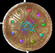 66593-Roman-Shield-large