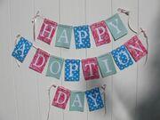 Happy-Adoption-Day-Girl-1-Item-HAG2400-300x225