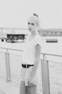 Rebecca W (9)