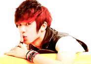 Kyung1