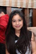 Julianna6