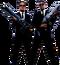 Men-In-Black-psd71564