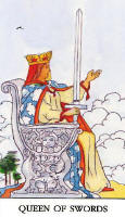 File:Queen of swords.jpg