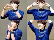 Asian-asian-boy-cute-dongwoo-hoya-Favim com-348376