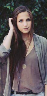 Gemma3