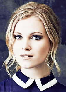 Eliza-Taylor-the-100-tv-show-37127405-500-700