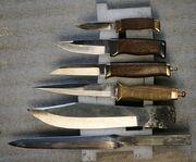 Knives-care---knives-expert-tpkift6x