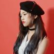 Niobe Seo-Moon - Subheader 1