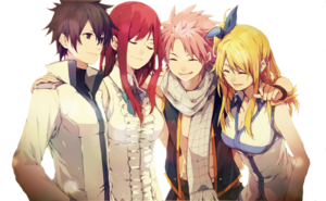 Fairy-Tail-Natsu-And-Lucy-08