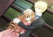 Lydia-and-Edgar-hakushaku-to-yousei-8835707-640-448