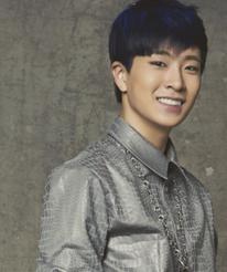 Yeo Kyung-Tae 1