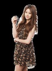 Jiyeon7