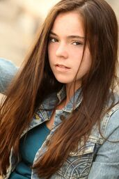 Kaitlyn Sanchez 4