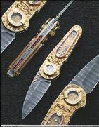 Van-Barnett-Time-Machine-Knives