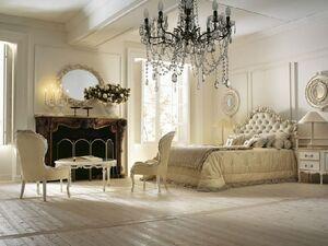 Exclusive-luxury-bedroom-interior-design-ideas-ice-cad-com