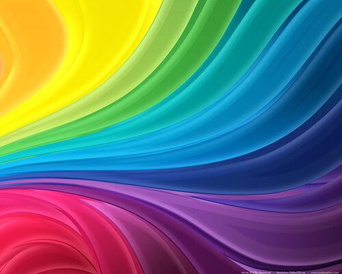 Rainbowdivide426