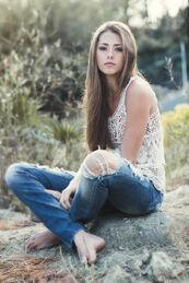 Michelle by emilysoto-d5l9qws