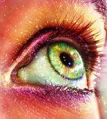 Radiant Eye