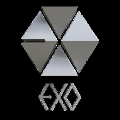 EXOLogo