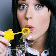 Katy+Perry
