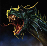 File:Dragon-1.png