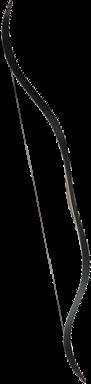 Bow transpareng bckgrnd 2