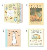 Bunnies1books