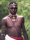 Gwandoya