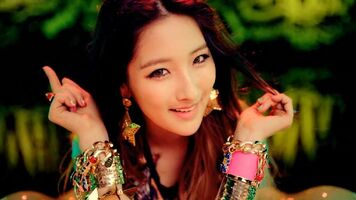 4Minute-Jihyun-Whats-Your-Name-Teaser-MV-6