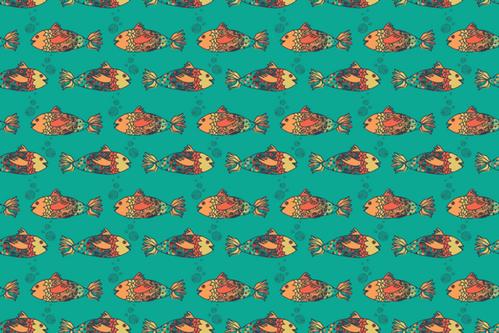 640px-ThemePisces