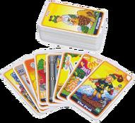 Elena's tarot cards