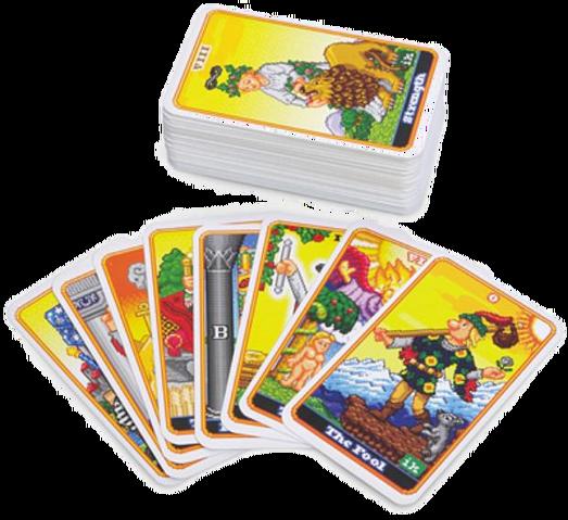 File:Elena's tarot cards.png